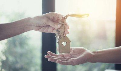 Vente maison récente agence immobilière Saint-Didier-au-Mont-d'Or - Mélim Conseils