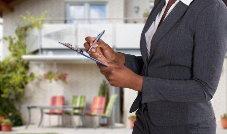 Estimation gratuit d'appartement par une bonne agence immobilière à Saint-Didier-au-Mont-d'Or