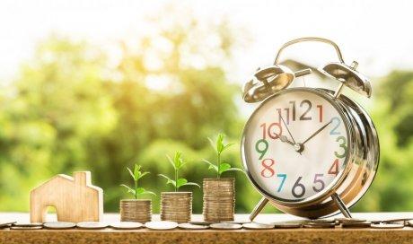Expert en immobilier neuf pour investissement à Lyon et ses alentours