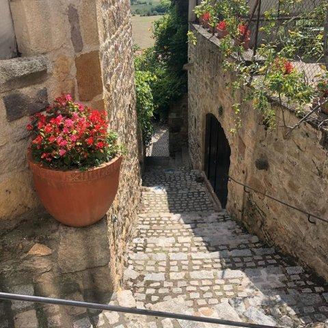 Conseils pour acheter une résidence secondaire à Lyon