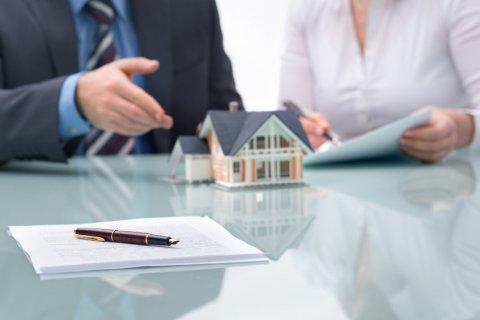 Mettre en vente sa maison dans une agence immobilière à Saint-Cyr-au-Mont-d'Or