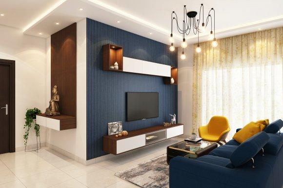 vente appartement neuf à Lyon