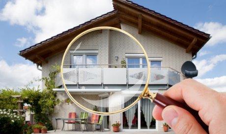 Estimation gratuite de maison par une bonne agence immobilière à Saint-Cyr-au-Mont-d'Or