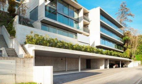 Bonnes raisons d'investir dans l'immobilier neuf Lyon
