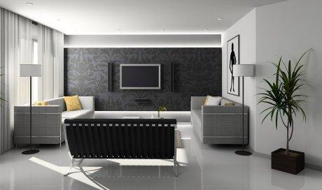 vente appartement neuf à Villeurbanne